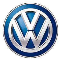 VW Service Perú