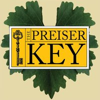 The Preiser Key to Napa Valley HD
