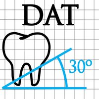 DAT-Angle