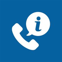 Reverse Phone Number Lookup & Free White Pages App