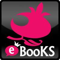 Punica E-Book
