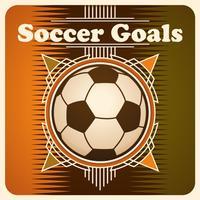 Soccer Goals 2
