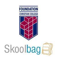 Foundation Christian College - Skoolbag