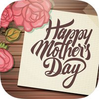 Mother's Day Greeting Card.s With Special Messages