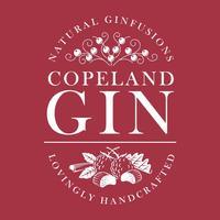 Copeland Spirits