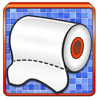 Funny Game Paper Racing