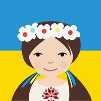 Єдині - Аватар Українця