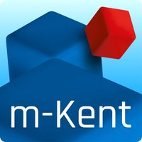 m-Kent