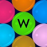 WordBeads