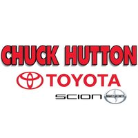 Chuck Hutton Toyota