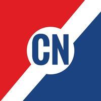 La Academia - Fútbol de Paraguay