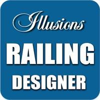 Illusions Railing Designer
