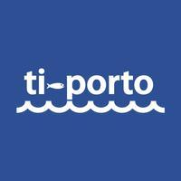 Ti-Porto