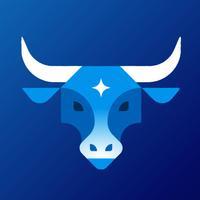 Bulls & Cows - Math game