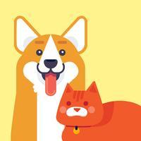 宠物仓-养宠必备,全球宠物品牌用品商城