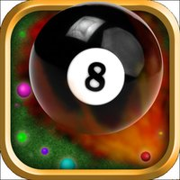 Billiard Fun - Free Strategy Game