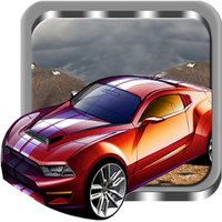 Luxury Car Drive : Offroad Racing Game 3D