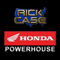 Rick Case Honda Powerhouse
