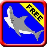Feed The Sharks: He's Hungry (Free)