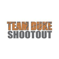 Team Duke Shootout