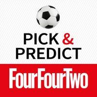 FourFourTwo Pick & Predict