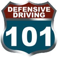 Defensive Driving 101