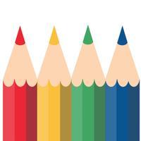 Coloring book : Colorgram