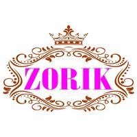 ZORIK