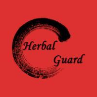 Herbal Guard