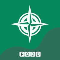 PODD with Compass