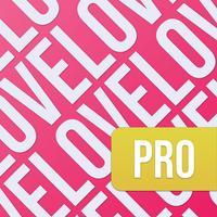 Love Test Pro - Romantic Quiz