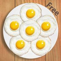 Egg Journey