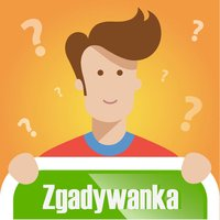 Zgadywanka - guess what party?