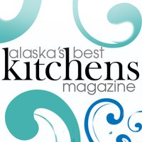 Alaska's Best Kitchens