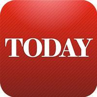 TODAY – Singapore & World News