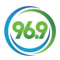 KVMV 96.9 FM Radio Application
