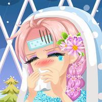 Princess King Cold Treatment