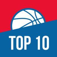 Top 10 Basketball