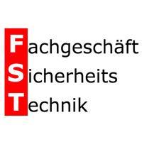 FST Frank Goschnick