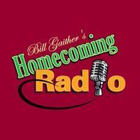 Bill Gaither Homecoming Radio