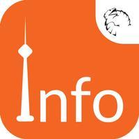 LIZ Info