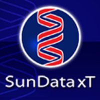 SML SunData xT NY for iPhone