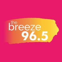 96.5 The Breeze