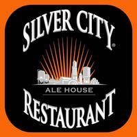 Silver City Loyalty