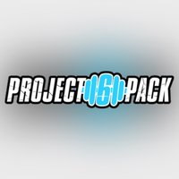 Project 6 Pack - Diet Plan – 60 recipes