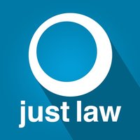 Just Law: Family Law Attorneys