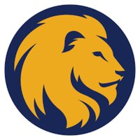 Lions FB Camp