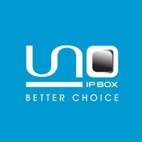 UNO IPTV