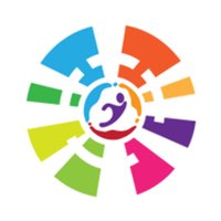 Asian Para Games 2018 Official