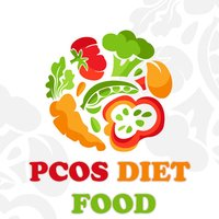 PCOS Diet Food Guide